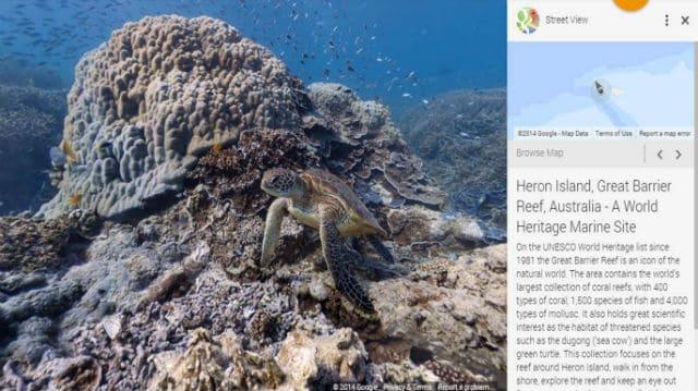 googleocean02