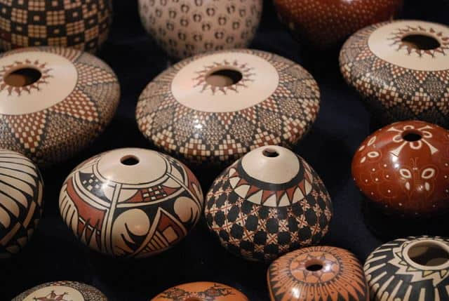 artesania mexicana 06