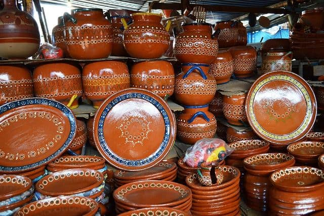 artesania mexicana 17
