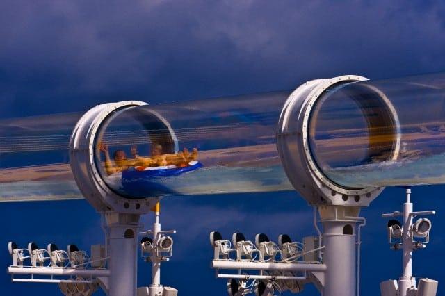 disney cruises05