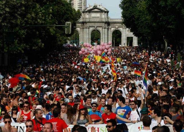 madrid-parade-640px-457px-6