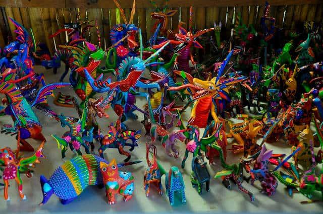 Valores likewise Unir Puntos in addition 376 Tartas De Cumpleanos as well 7 Estilos Actuales De Tatuaje also Dibujos Profesiones. on figuras para encontrar