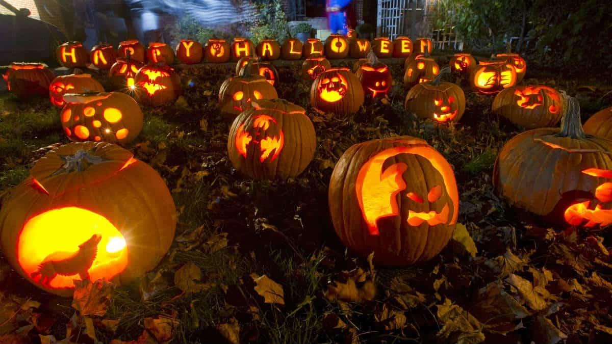 halloween_dublin