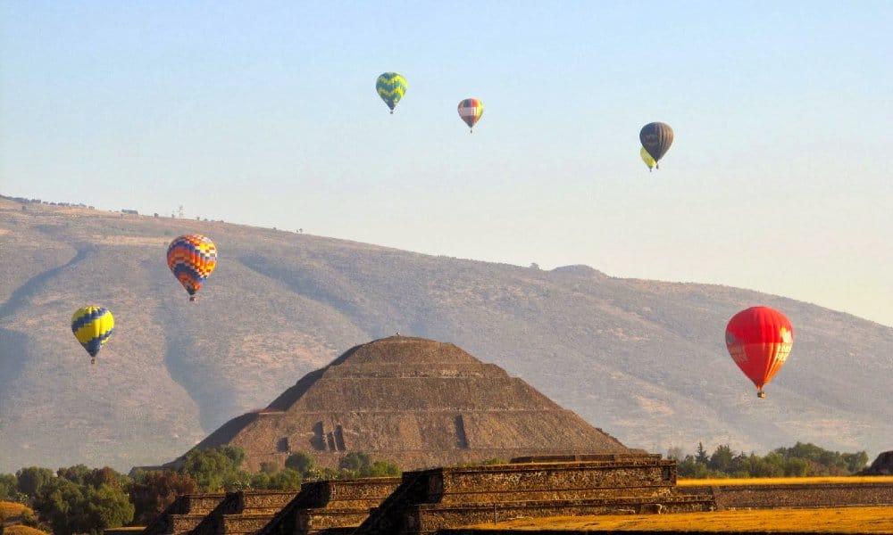 portadateotihuacan