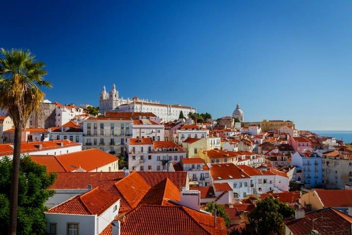 https://elsouvenir.com/wp-content/uploads/2014/10/portugal-4820579_1920-1.jpg