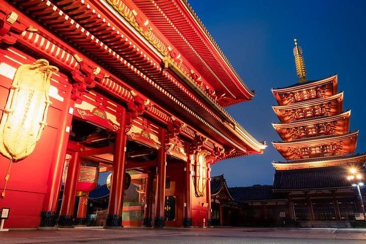 templo sensoji 1