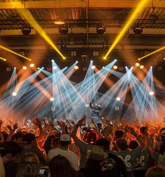 Festivales.Foto. Pexels