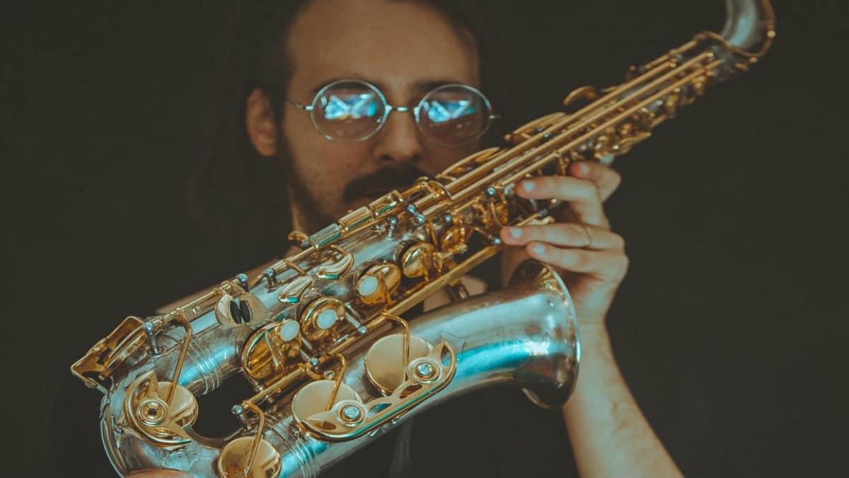 Panamá Jazz Festival. Foto Somos Impacto Positivo.