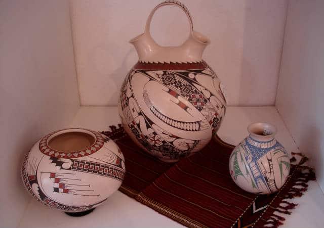 ceramica mata ortiz 19