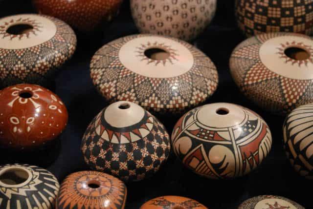 ceramica mata ortiz 24