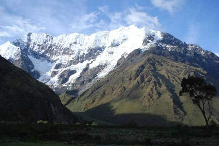 Cómo llegar a Machupicchu. Perú. Foto. Machupicchu 3