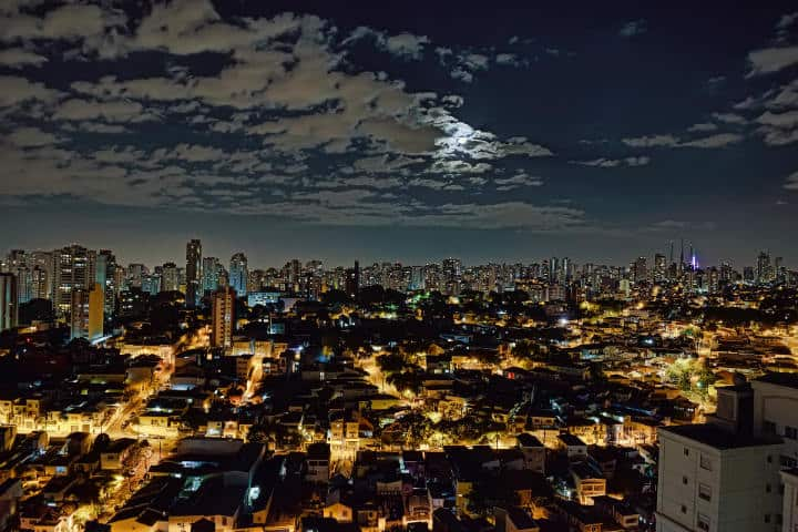 Carta a Sao Paulo.Foto.Henriquea.1