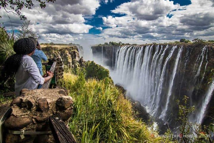 Cataratas-victoria-zambia-5