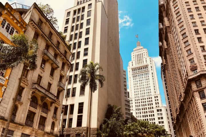 Ciudad de Sao Paulo.Carta a Sao Paulo.Foto.Joao Tzanno.6