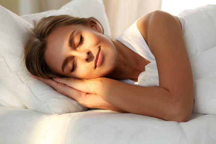 Dormir bien.Energy by Four Seasons.Foto.Esther Torras.3
