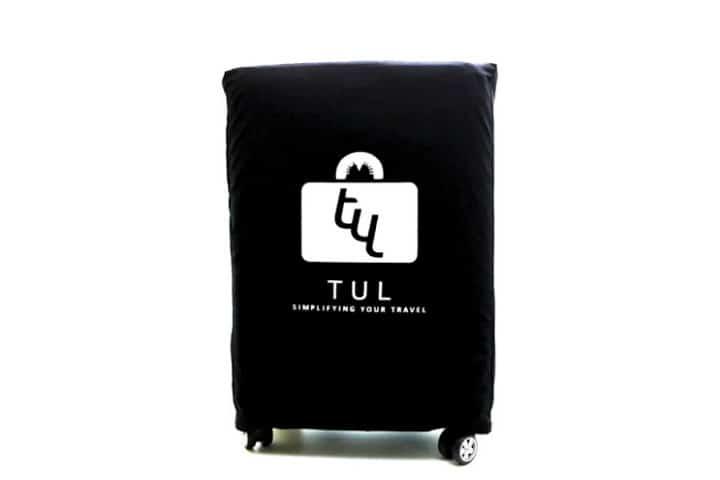 Facilitando tus viajes con TUL. Foto: Archivo