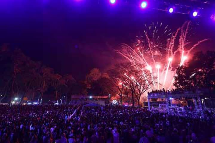 Feria Tapachula Chiapas.Foto.El Orbe.1