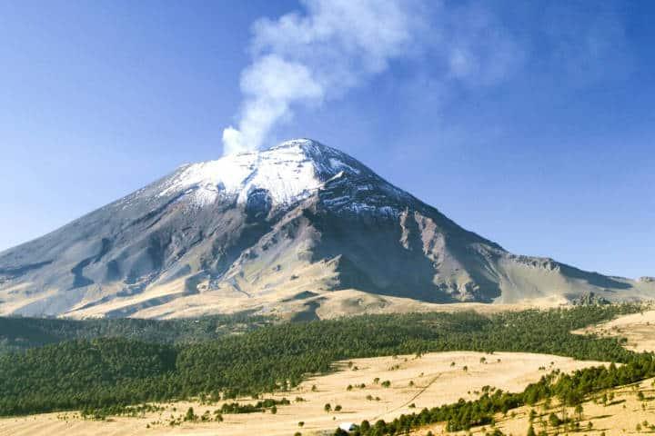Recorrido en Huejotzingo y San Andrés Calpan. Foto GetYourGuide.