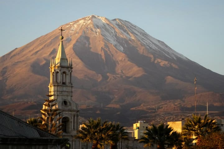 Paisaje de Arequipa.Foto.Megan Kotlus.2