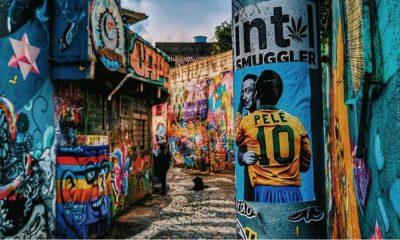 Portada.Carta a Sao Paulo.Foto.Live