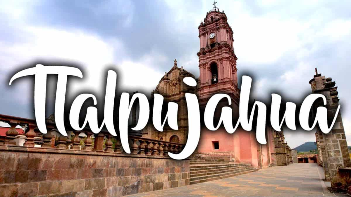 Portada.Qué hacer en Tlalpujahua Michoacán.Foto.A patín por México