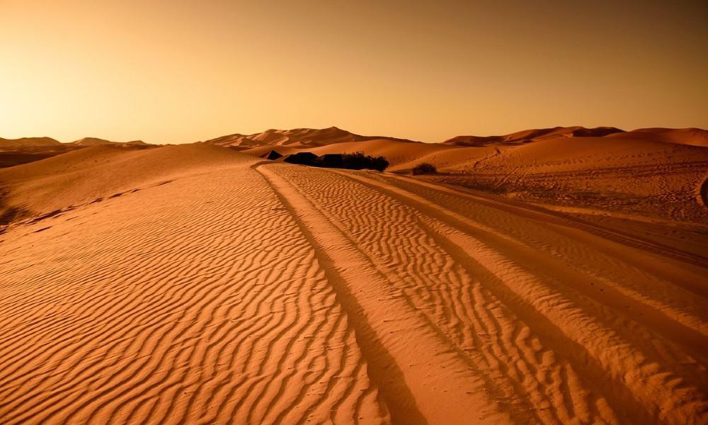 Sahara Foto jpeter2