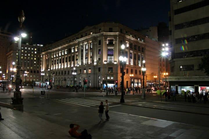 Sao Paulo apresurado.Foto.Alex Ramos.9