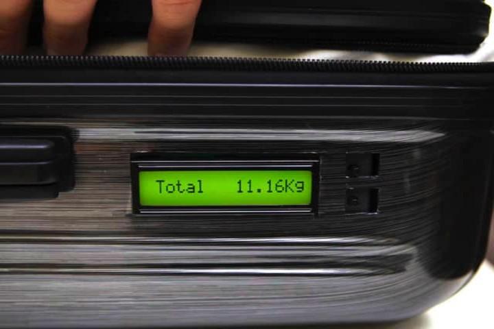 TUL tiene la solución para muchos problemas. Foto Archivo.