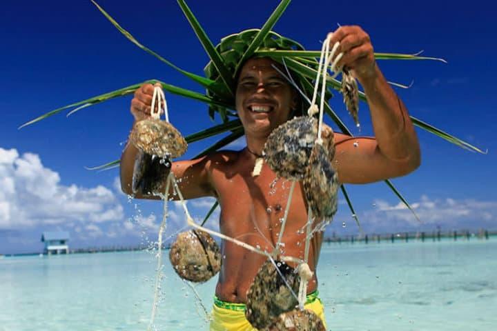 Tahiti país perlero.Foto.Turismo de Francia.4.jpg