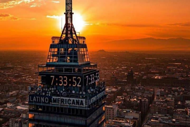 Torre Latino CDMX.Foto.Peixe.4