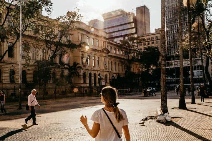 Viaje a Sao Paulo.Carta a Sao Paulo.Foto.Jonathan Borba.2