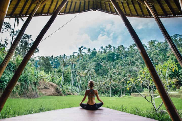 Yoga Four Seasons.Foto.Pinterest.5