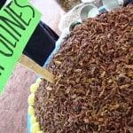 los-chapulines-gastronomia-mexicana