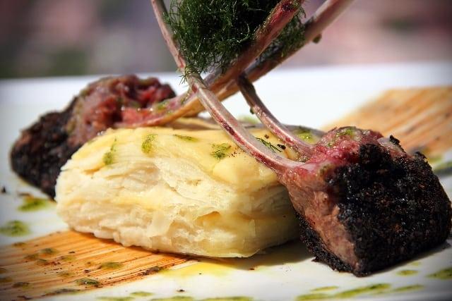 restaurante miralto 04