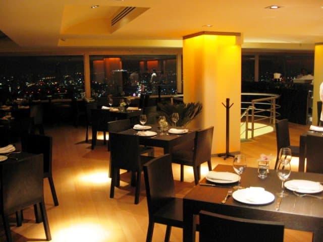 restaurante miralto 20