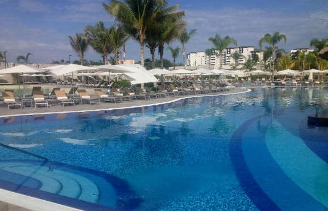 resort mundo imperial 09
