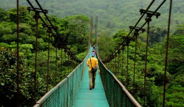 monteverde costarica 20