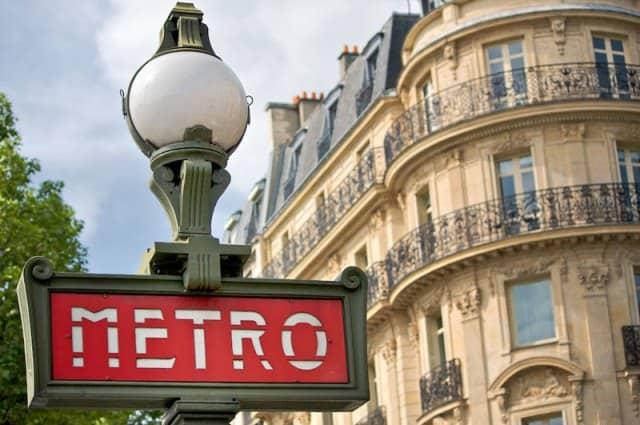play-list-viajar-metro-480px-640px-0