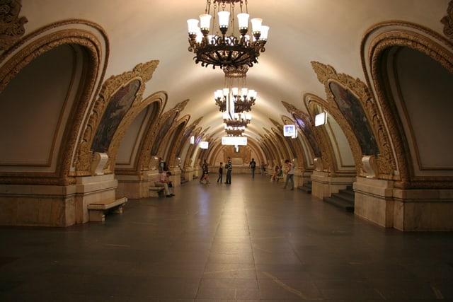 play-list-viajar-metro-480px-640px-2