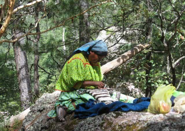 raramuris tarahumaras 28