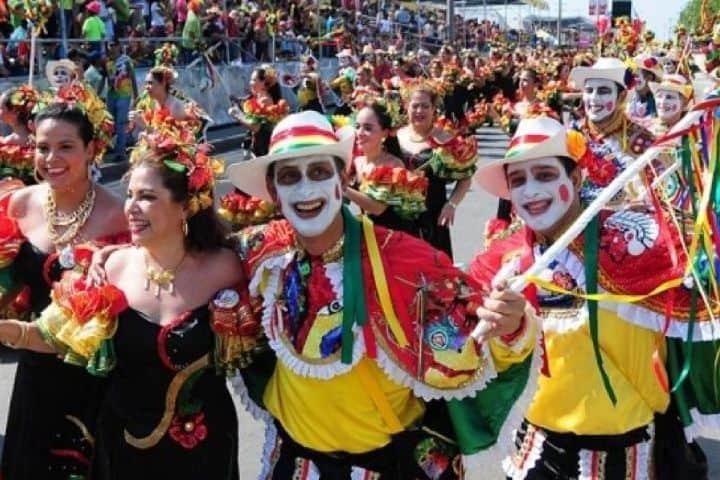 carnaval-barranquilla-1280×720