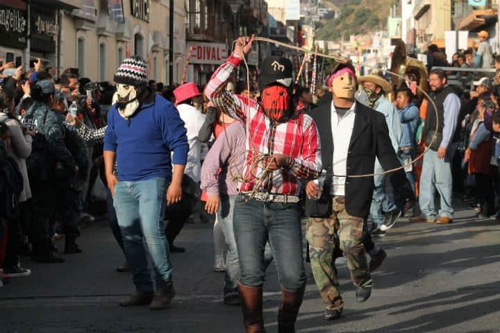 Carnaval Hidalgo2