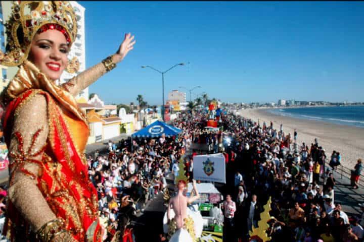 Carnaval de Mazatlan.Foto.Carnaval Mazatlan.2