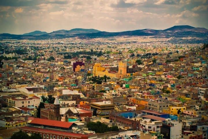 Foto Vicente Hinojosa