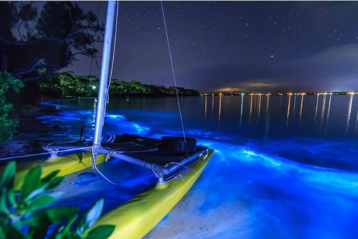 Playa Vaadhoo en las Islas Maldivas.Foto.Unamiradaalrededordelmundo.3