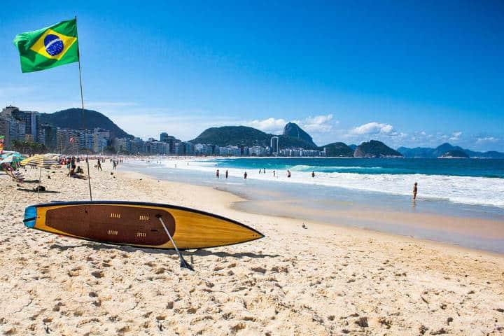 Playas de Rio.Foto.Mondo Seguros.5