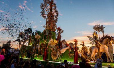 Portada.Carnaval de Mazatlán.Foto.Jovem Pam