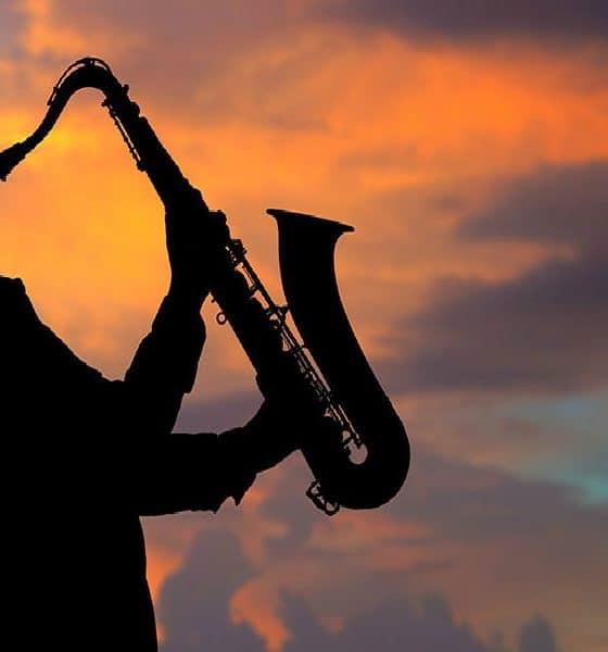 Portada.Festival del jazz Riviera Maya.Foto.Reporte Lobby