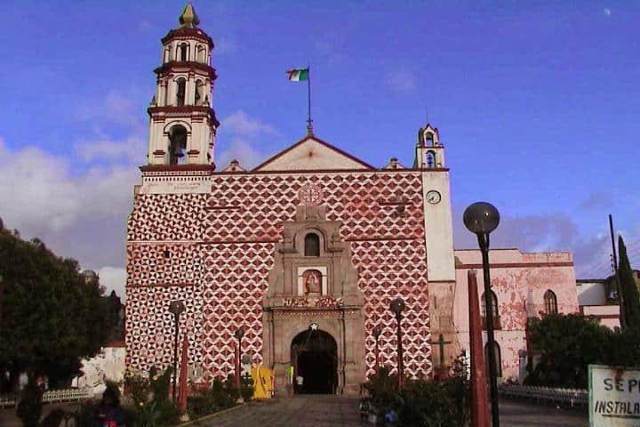 Qué hacer en Amecameca Foto turismoculturalcm blogs com