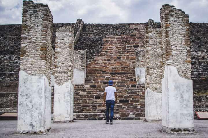 Tula Hidalgo.Foto.Walking México.1